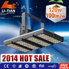 CE ROHS IEC SAA Hot sell Super Bright IP65 usa led flood light For building lighitng
