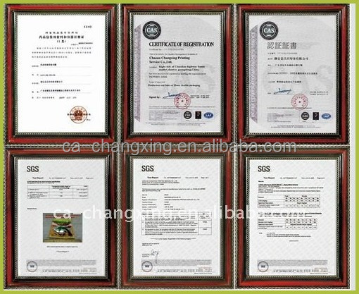 food grade PET/PE,OPP/CPP,PA/PE thermal lamination film roll with custom design printing(22 Years lamination film manufacturer)