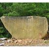 High Quality Garden Landscaping Stone Boulder For Sale