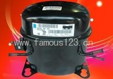 2hp tecumseh compressor preço baixo tecumseh compressor congelador tecumseh compressor de pistão FH4522Z