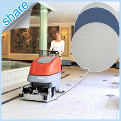 Polishing Machine Pad for floor sander