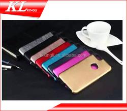 Luxury Hybrid High Impact hard TPU case ,Customize Phone Case for HTC iphone samsung moto nokia