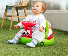 Inflatable baby seat/Inflatable sofa chair for kids