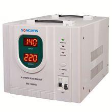 Stabilizer Forging, voltage regulator 10 kva, 20kva voltage stabilizers