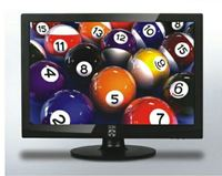 """Best offer nice quality 17"""" LCD TV"""