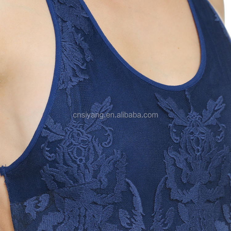 05 lace dress designs.jpg