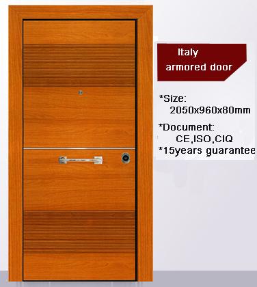 italy style exterior door 4.jpg