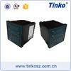 Controller pid tinko temperature controller manual, temperature and humidity controller
