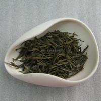 Huang Shan Mao Feng Green tea -healthy tea