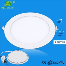 led lamp 230v g10 6w panel led par light with 5years warranty