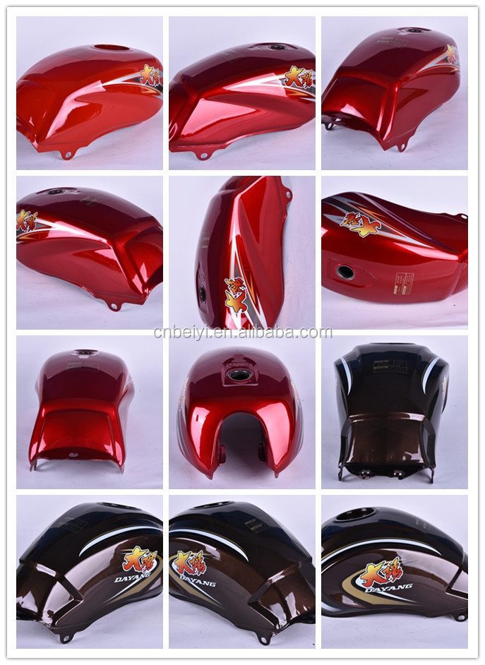 fuel tank dayang tricycle spare parts1_.jpg