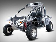 XT250GK-9 250cc off road sand buggy