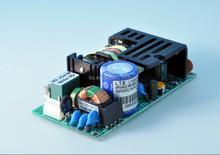 LTE45FS-S6 36V, 50W Open Frame Switching Power Supply