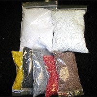 :PP,ABS,PC,PC/ABS,PA6/66,PBT,PET,ABS/PVC,PMMA/PVC,PMMA/ABS,PPS/LCP,ABS/PBT......