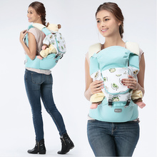 good quality convenient baby sling wrap carrier