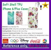 fancy case for cell phone