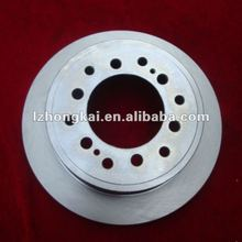 durable and cheap auto parts car part toyota