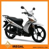 wholesale i8 110cc motorcycle for loncin engine HOT