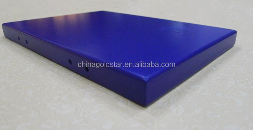 aluminum composite panel ACP39