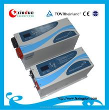 pure sine wave inverter off grid solar power inverter dc-ac power inverter