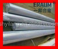 2205 UNS S32205 high temperature resistant bar