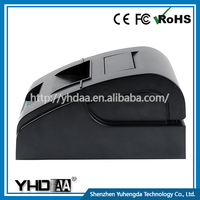 China Manufacturer Wholesale Cheap YHDAA Point Of Sale Pos Printers