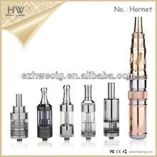 2013 Newest Original hornet eh imr batterymod electronic cigarette wholesale in stock e cig