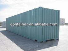 New 45ft HC Shipping Container
