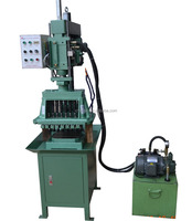 China Precision Deep Hole Drilling Machine CX-13016 Series