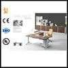 2015 L shaped executive desk executive office desks