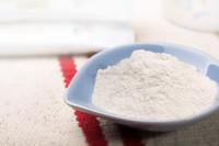 HALAL shirataki konjac flour