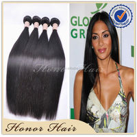 100% mink brazilian hair tangle & shedding free high quality brazilian hair styles pictures