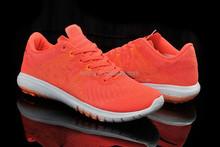 women's brand running shoes ,2015 New hot sale women's sport running shoes DROPSHIPPING