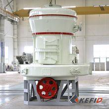 High-quality Grinder Mill Machine,granite powder pulverizer manufacturer in ludhiana manufacturer