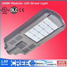 Zero pollution and lower cost led street light bulb
