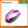 Mini Small USB Wireless Mouse Optical Cordless Mice for Laptop Notebook PC