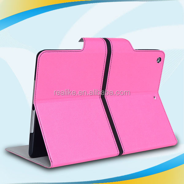 China Manufacturer, 3d fancy case for ipad 3