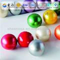 2015 paintball bolas preços