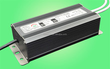 DC 12V 24V waterproof led power switching power supply 1a switching power 12w 15w 18w led outdoor transformer