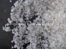 Seasonings salt coarse salt