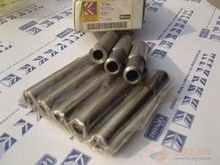 R,S,ZS,ZH,CF,EM,JD,LD,SD,L series diesel engine spare parts Valve Guide