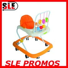High quality baby walker parts mother baby stroller bike with Music Function (EN71-1)