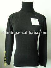 2012 autumn new lady sweater