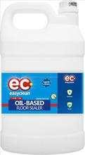 industrial oil-based floor sealer
