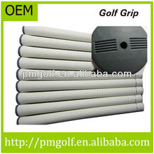 Custom Made Personalized Golf Grips Golf Sticks Golf Goods