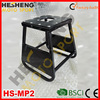 2015 Jinhua heSheng Top Quality Sale Well ATV Lift Stand with CE approved Trade Assurance MP2