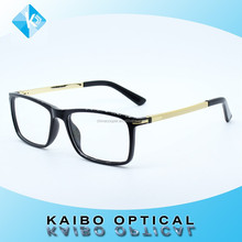 optical frames manufacturers in china wholesalers 2015 latest fashion italian designer optical frames