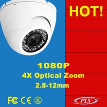 OEM low lux outdoor hd infrared night vision onvif wired ip camera webcam rj45