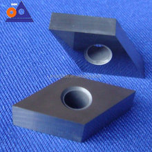 Power Tool Parts Type D PCD/PCBN Tungsten Carbide Substrate