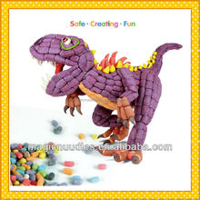 American 2015 Baby Toys Magic Nuudles Trading Company Sell in Beijing,China